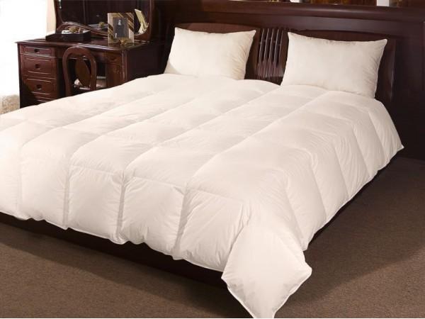 Одеяло Primavelle Brigitta (пуховое)