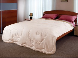 Одеяло Primavelle Dolly