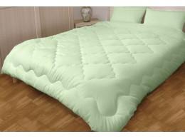 Одеяло Primavelle EcoBamboo