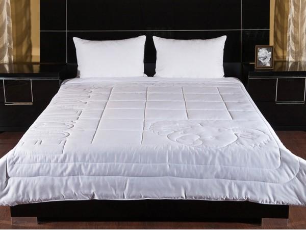 Одеяло Primavelle Eucalyptus