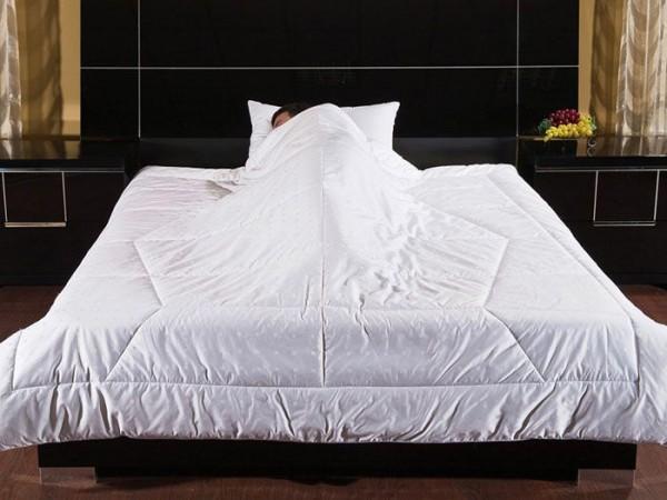 Одеяло Primavelle Feng-shui