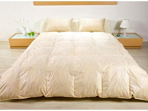 Одеяло Primavelle Florina