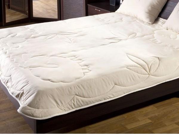 Одеяло Primavelle Лэмби