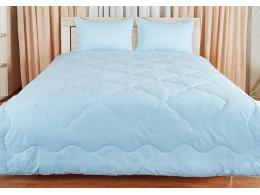 Одеяло Primavelle Лежебока