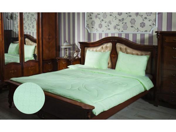 Одеяло Primavelle Melissa