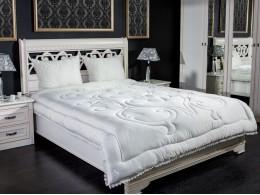 Одеяло Primavelle Pashmina Premium