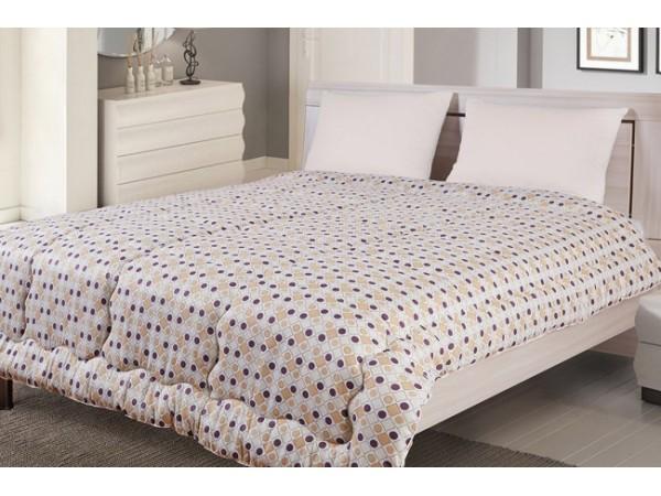 Одеяло Primavelle Руно