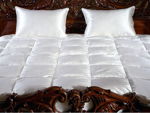 Одеяло Primavelle Silvia