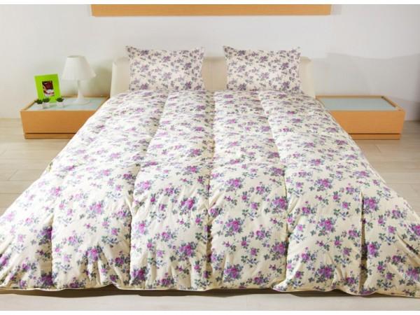 Одеяло Primavelle Сонюшка