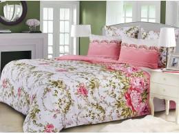 Комплект постельного белья Primavelle Пиония