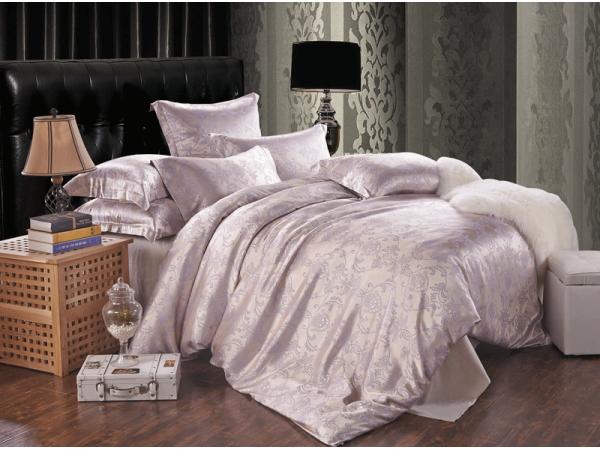 Комплект постельного белья Primavelle Амрисар
