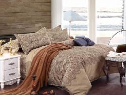 Комплект Primavelle Bellissimo Amber 2 спальный