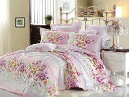 Комплект Primavelle Флория (с простынёй на резинке) 1,5 спальный