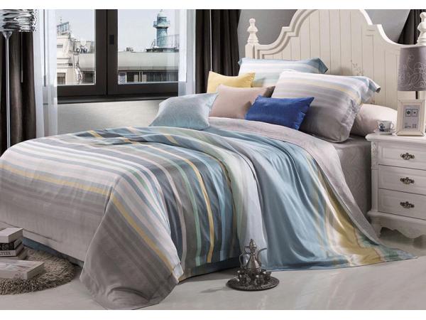Комплект постельного белья Primavelle Фолио
