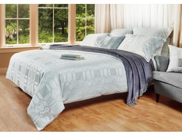 Комплект постельного белья Primavelle Хайтек