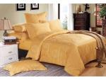 Комплект постельного белья Primavelle Иония