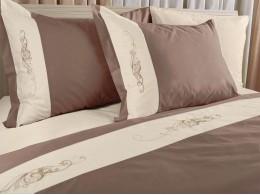 Комплект постельного белья Primavelle LEEDS 2 спальный