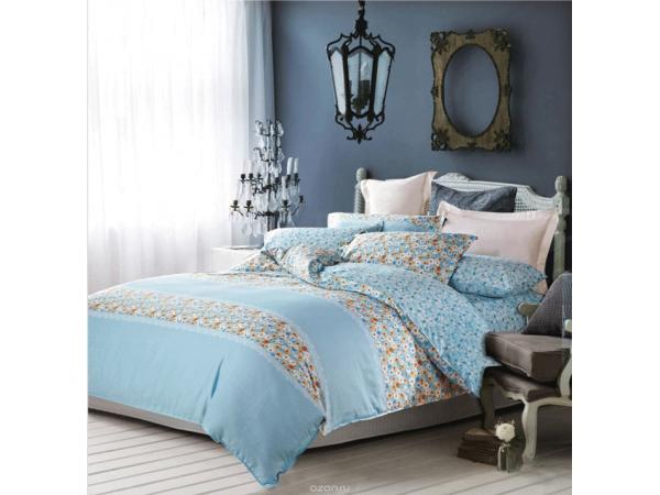 Комплект постельного белья Primavelle Romantic