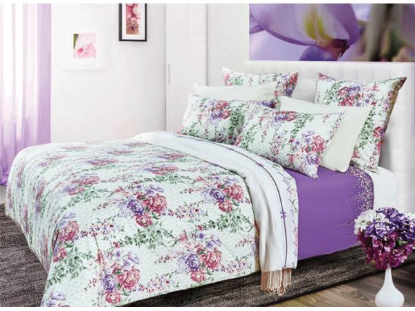 Комплект постельного белья Primavelle Семирамида