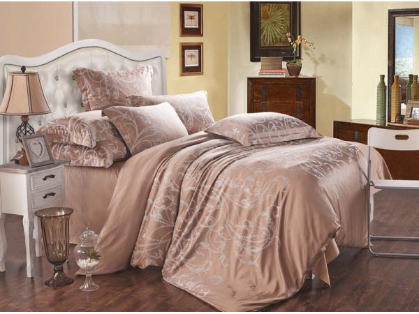 Комплект постельного белья Primavelle Силвиш