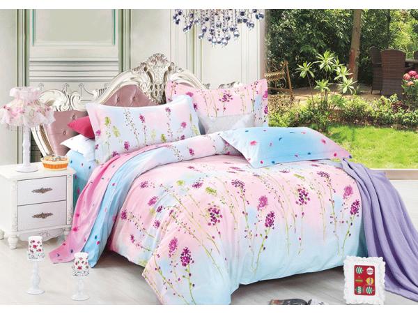 Комплект постельного белья Primavelle Vesta