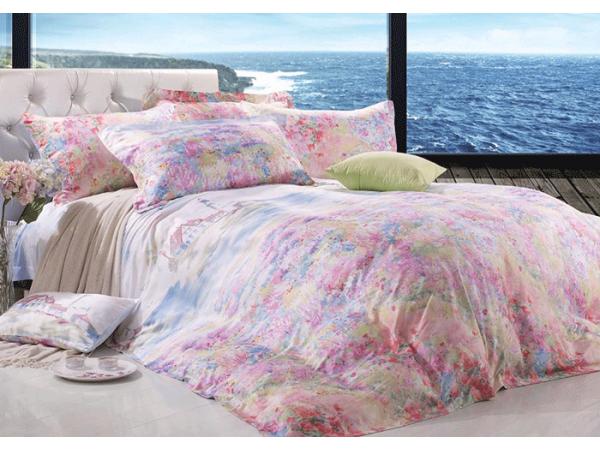 Комплект постельного белья Primavelle Виладжио