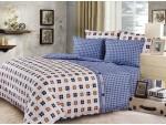 Комплект постельного белья Primavelle Селириан