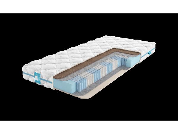 Матрас Promtex Multipacket Sandart Combi 1