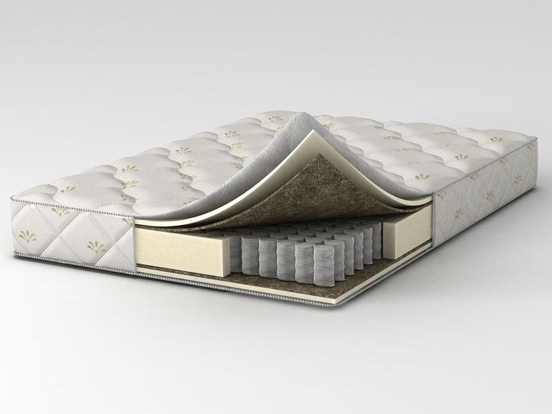 Диван кровати недорого от производителя москва