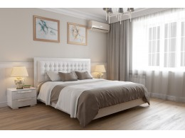 Кровать Аскона Dalia