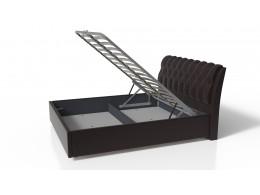 Кровать Benartti Merelin Box