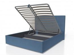 Кровать Benartti Palermo Box