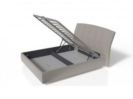 Кровать Benartti Riana Box
