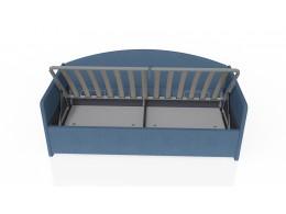 Кровать Benartti Uta Box