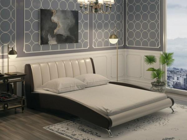 Кровать Benartti Valensia