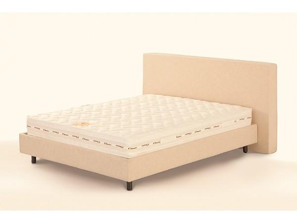Кровать Classic Армида