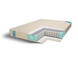 Матрас Comfort Line Eco Slim TFK