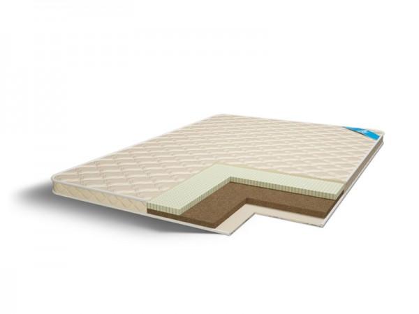 Наматрасник Comfort Line Mix Comfort 6