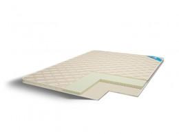 Наматрасник Comfort Line Ortopedica 2