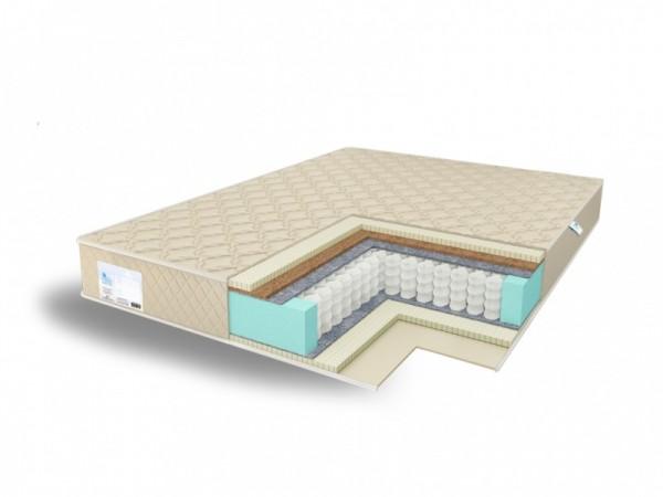 Матрас Comfort Line Medium Light-Soft TFK