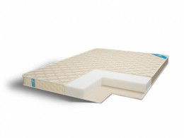 Матрас Comfort Line Eco Roll Slim 80х190