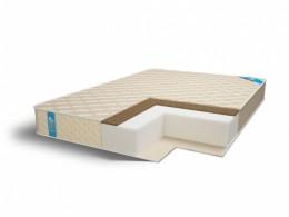 Матрас Comfort Line Cocos Eco Roll+