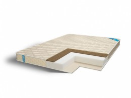 Матрас Comfort Line Cocos Eco Roll Slim 110х180
