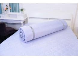 Матрас-топпер Dormeo Roll Up Premium