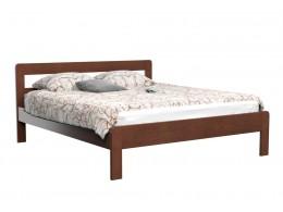 Кровать Dreamline Кредо I бук