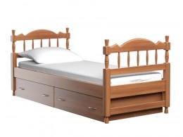 Кровать Dreamline Юниор бук