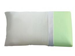 Подушка Relax Visco Vegetal