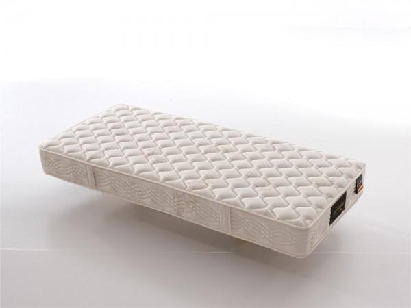 Матрас Kamasana Relax Comfort