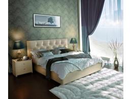 Кровать Аскона Марлена с ПМ / Askona Marlena с ПМ