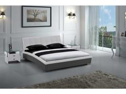 Кровать Орматек Corso 1L